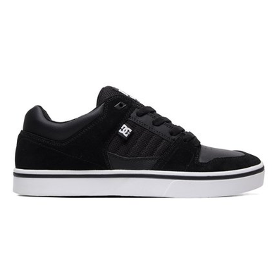 DC Shoes Course  productafbeelding
