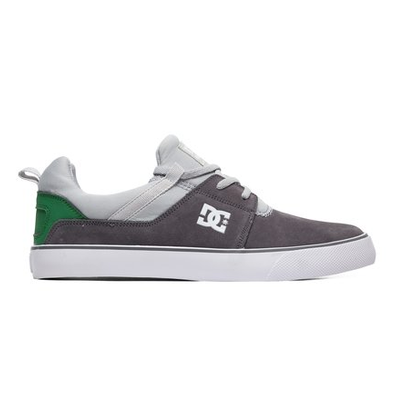 DC Shoes Heathrow Vulc  productafbeelding