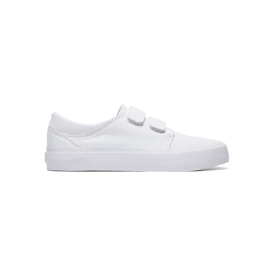 DC Shoes Trase V TX  productafbeelding