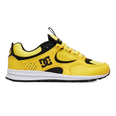 DC Shoes Kalis Lite S  productafbeelding