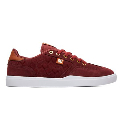 DC Shoes Vestrey S AR  productafbeelding