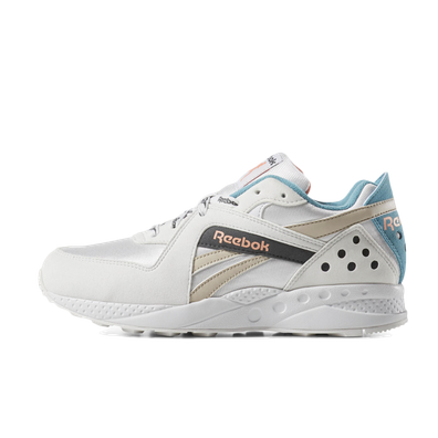 Reebok Pyro 'Light Sand' productafbeelding