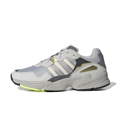 adidas Yung-96 'Gold' productafbeelding