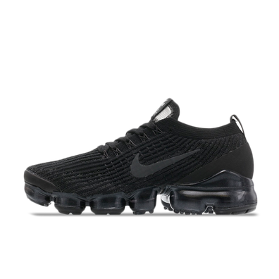 Nike WMNS Air Vapormax FK 3 'Black' productafbeelding