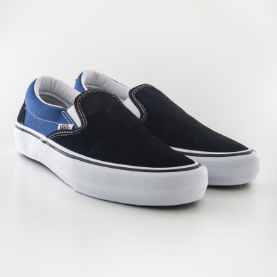 Slip-On Pro productafbeelding