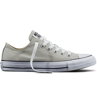 Converse Chuck Taylor All Star OX Fresh Colors productafbeelding