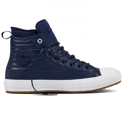 Converse Chuck Taylor All Star Waterproof Boot productafbeelding