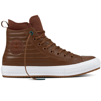Converse Chuck Taylor All Star Waterproof High productafbeelding