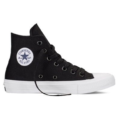 Converse Chuck Taylor All Star II High productafbeelding
