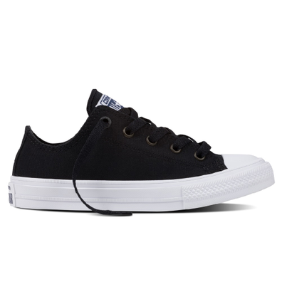 Converse Chuck Taylor All Star II productafbeelding