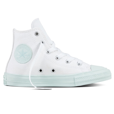 Converse Chuck Taylor All Star II High Kids productafbeelding