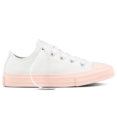 Converse Chuck Taylor All Star II Kids productafbeelding