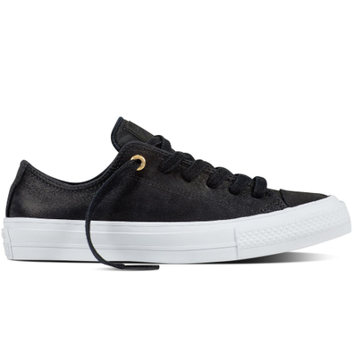 Converse Chuck Taylor All Star II Craft Leather II OX productafbeelding