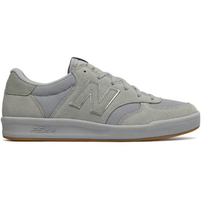 New Balance CRT300 Suede productafbeelding