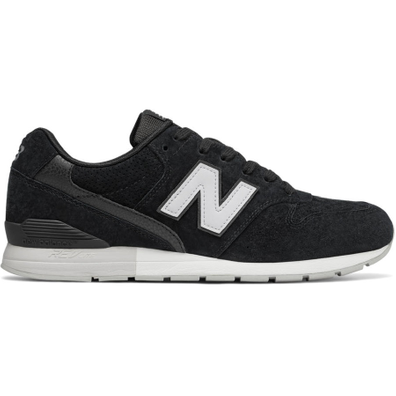 New Balance Suede 996 productafbeelding
