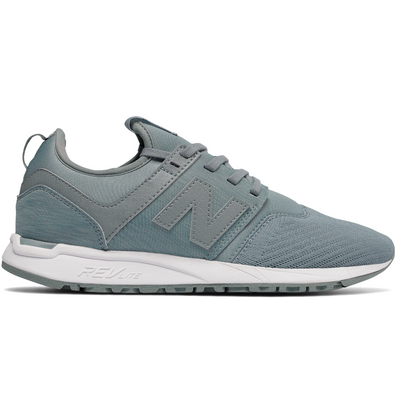 New Balance WRL 247 Classic productafbeelding