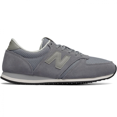 New Balance WL 420 Leather productafbeelding