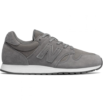 New Balance WL 520 70s Running productafbeelding