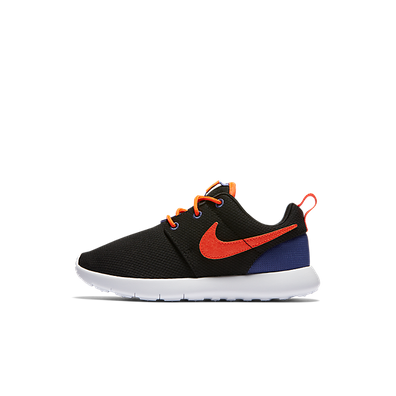 Nike Roshe One PS Kinder productafbeelding