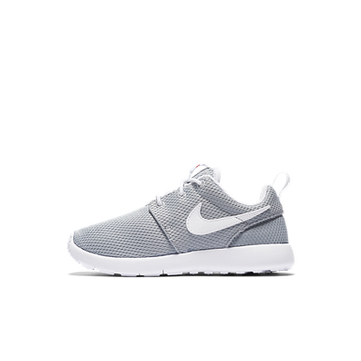 Nike Roshe One PS productafbeelding