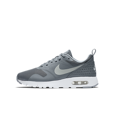 Nike Air Max Tavas GS productafbeelding