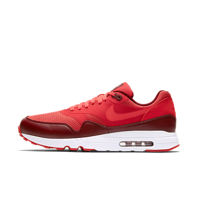 Nike Air Max 1 Ultra 2.0 Essentials productafbeelding