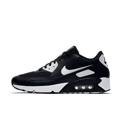 Nike Air Max 90 Ultra 2.0 Essential productafbeelding