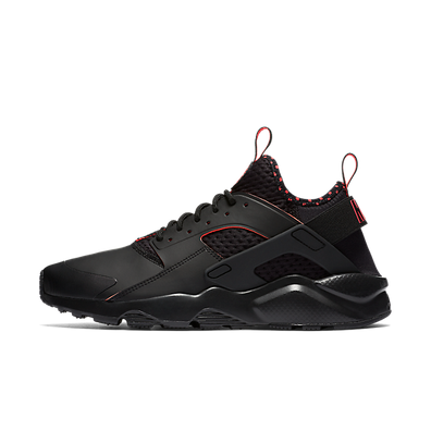 Nike Air Huarache Run Ultra SE productafbeelding