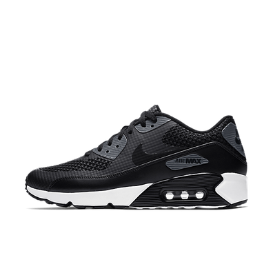 Nike Air Max 90 Ultra 2.0 SE productafbeelding