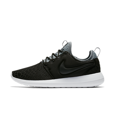 Nike Roshe Two SE productafbeelding
