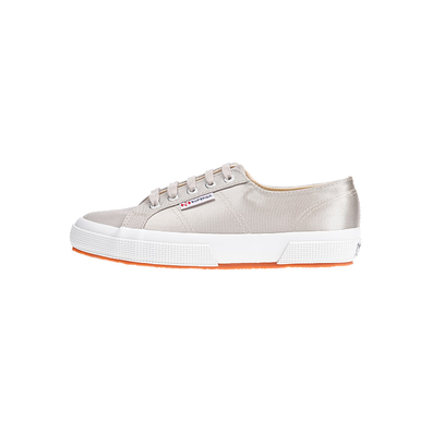 Superga 2750 SATIN productafbeelding