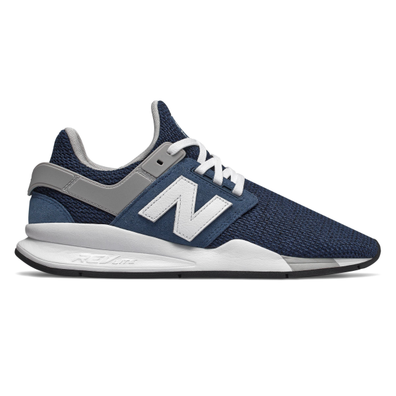 New Balance MS247FK (Moroccan Tile) productafbeelding
