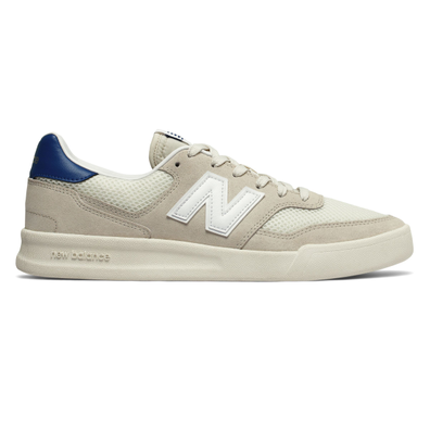 New Balance CRT300E2 (Off White) productafbeelding