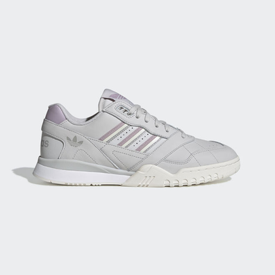 adidas AR Trainer W (Grey One / Soft Vision / Grey Two) productafbeelding
