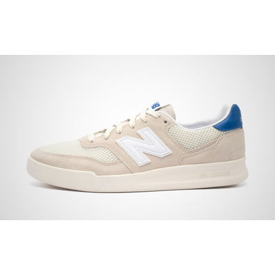 New Balance CRT300E2 productafbeelding