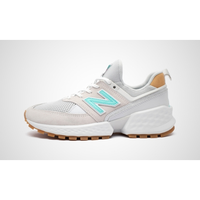 New Balance WS574JSB productafbeelding