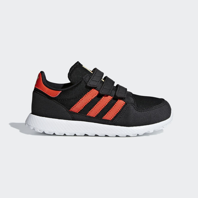 Adidas Forest Grove Cf C productafbeelding