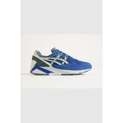 Asics - Gel Kayano Trainer  productafbeelding