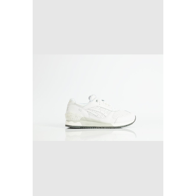 Asics - Fresh Pack Gel-Lyte Rescpector  productafbeelding