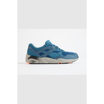 Puma - R698 Tech productafbeelding