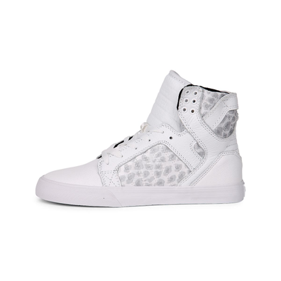 Supra Wmns Skytop productafbeelding
