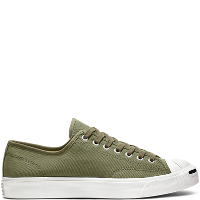Jack PurcellTwill Color Low Top productafbeelding