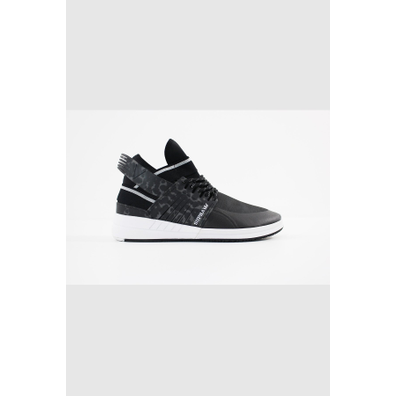 Supra - 1 SKYTOP V  productafbeelding