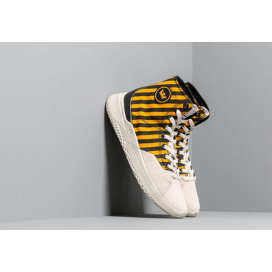 Supra Statik Caution Stripe/ Bone productafbeelding