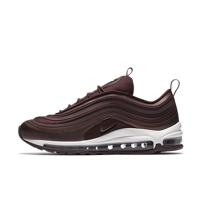Nike Air Max 97 Ultra 17 productafbeelding