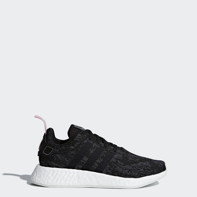adidas NMD R2 productafbeelding
