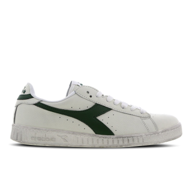 Diadora Game Low productafbeelding
