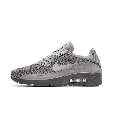 Nike Air Max 90 Ultra 2.0 productafbeelding