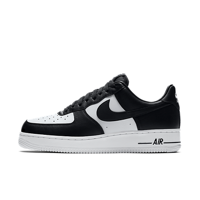 Nike Air Force 1 Collegiate productafbeelding