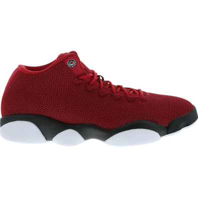 Jordan Horizon Low productafbeelding